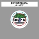 Quartz/Darren Flecta