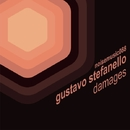 Damages/Gustavo Stefanello