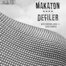 Defiler/Makaton