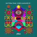 Kobe Luminarie/Daytona Team