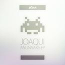 Annunakis/Joaqui
