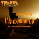 L'Automne Ep/Daniel Du Noy & Conduit Maker & Rick Viigu