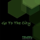 Go To The City Ep/Jorge
