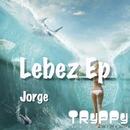 Lebez Ep/Jorge