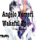 Wakeful/Jorge & Angelo Ferreri