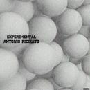 ExperiMental/Antonio Picikato