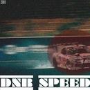 DnB Speed/GYSNOIZE & DJ Nospheratum & Antonio Picikato & Stas Exstas & McRide & Vlas project & Unghost & ArtJumper & CDJ Dima Donskoi & Bioritm & 2eyesboy & Xenomorphe aka DJ BELUY & Eternall & Cj VladRe