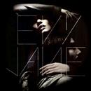 Evy Jane/Evy Jane