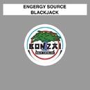 Blackjack/Energy Source