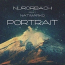 Portrait - Single/NurOrbach
