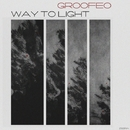 Way To Light/Groofeo