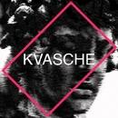 DOMINUS/Kvasche