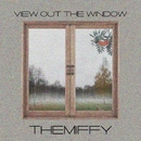 View Out The Window/TheMiffy
