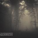 Sorrow - Single/radrigessss