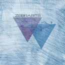 Zebrabits, Vol. 3/Antonio Picikato & Lgor & Stas Exstas & Unghost & TheMiffy & Maks Pahomoffski & ARTBANG & AIRBUZZ & Dictoeng