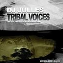 Tribal Voices/Glender & Dj Julles