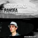Pangea/Glender & Vitor Saguanza