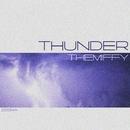 Thunder - Single/TheMiffy