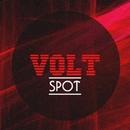 Volt - Single/Spot