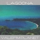 Lagoona/Valefim Planet