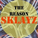 The Reason - Single/Sklayz