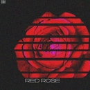 Red Rose/DJ Moj@r