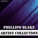 Artist Collection: Phillipo Blake/Phillipo Blake & Nikolay Kempinskiy & TarNi & Igor Pumphonia & Yuriy Poleg & EDDY & Bare B & Aleksey Sky & MShu