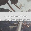 Levitation - Single/Alex Skywalker