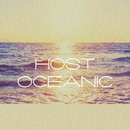 Oceanic - Single/HoSt