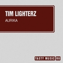Aurika - Single/Tim Lighterz