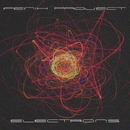 Electrons - Single/Fenix Project