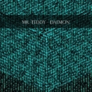 Daemon - Single/Mr. Teddy