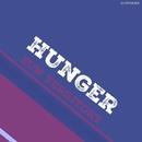 Sun Territory/Hunger