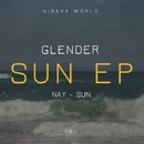 Sun Ep/Glender