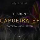 Capoeira Ep/Gibbon