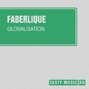 Globalisation - Single/Faberlique