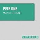 Way Of Strings - Single/Petr One