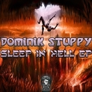 Sleep In Hell EP/Dominik Stuppy