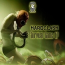 Survival Game EP/Hardclash