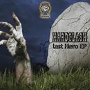 Last Hero/Hardclash