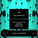 Otaku 003  (Remixes)/Banjhaman & Labbratek & Alavux & Giovanni Pasquariello & DIB