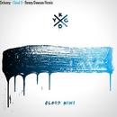 Cloud 9 - Single/Benny Dawson & Delaney