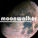 Moonwalker/J. Night & Damiko & Sayzana & Amyr-S & Arctic Light & Myaov & Makvell & Fileo Drug & DARKSENSES & Moonseeker & AW & Zero & Tamagotchi JAH