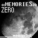 Memories - Single/Zero