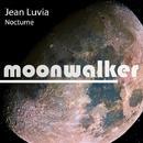 Nocturne - Single/Jean Luvia