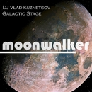 Galactic Stage/Dj Vlad Kuznetsov