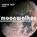 Glitch Man/Damex