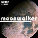 Apollo - Single/Sojus