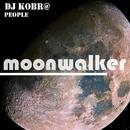 People - Single/DJ Kobr@