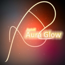 Aura Glow/Agatoff